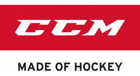 Nacka HK - Hockeyskola 57f21a7152bf9